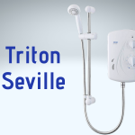 Triton Seville featured image